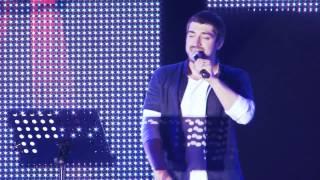 Ринат Каримов - Ты моя