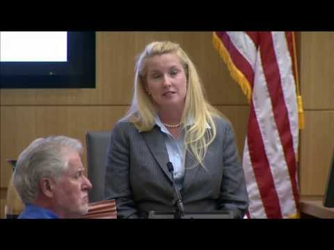 Jodi Arias Murder Trial Day 54 Complete HD (5.1.13) 9+Hours-FINAL Testimony