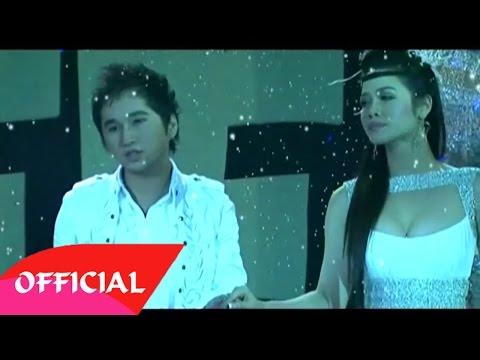 Thần Thoại - Nhật Kim Anh ft Bằng Cường | Nhạc Trẻ Hay Mới Nhất 2017 | MV FULL HD
