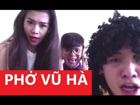 Phở 3: Người Tình Mai Ya Hee