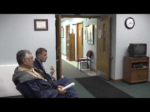 Champlain Town Board Meeting 10-11-11