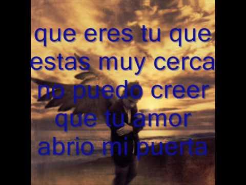 Descargar MP3 de Trujillo De Mis Amores musica Gratis
