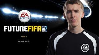 FIFA phiên bản đời thật :p