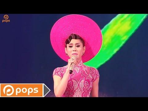 Liveshow Nếu Em Được Lựa Chọn Phần 2 - Princess Lâm Chi Khanh [Official]