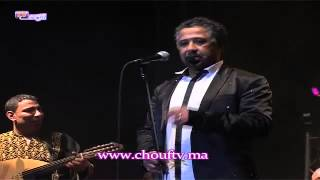 الشابة يا الشابة للشاب خالد حصريا على شوفTV | بــووز