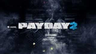 Payday 2 Hack Red-EyeX32 Link In Description