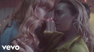 Cheat Codes, Little Mix - Only You (Official Video)