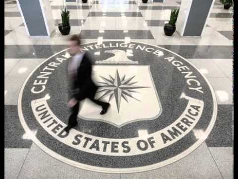 CIA outwits impersonators by embracing Twitter, Facebook