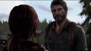 The Last Of Us FINAL En Latino Español HD GUIA