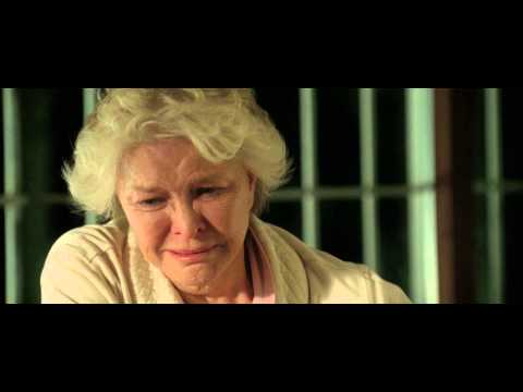Another Happy Day - Scène de la cuisine entre Ellen Barkin et Ellen Burstyn