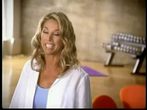 Denise Austin  3