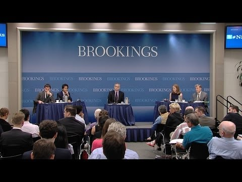 The NSA Debate: The Future of U.S. Surveillance Authorities
