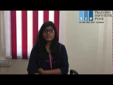 Training Institute Pune's Videos