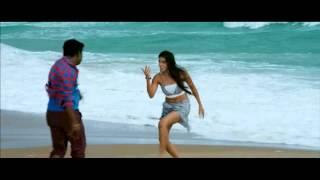 Ak-Rao-Pk-Rao-Movie-----Na-Vayasuku-Vegam-Song-Trailer