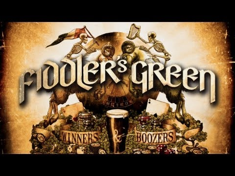 WINNERS & BOOZERS - Trailer
