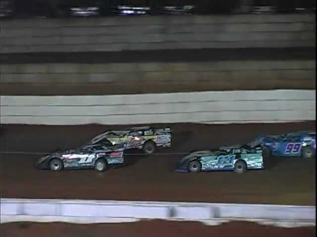 Fastrak Grand Nationals 10-21-11.mpg