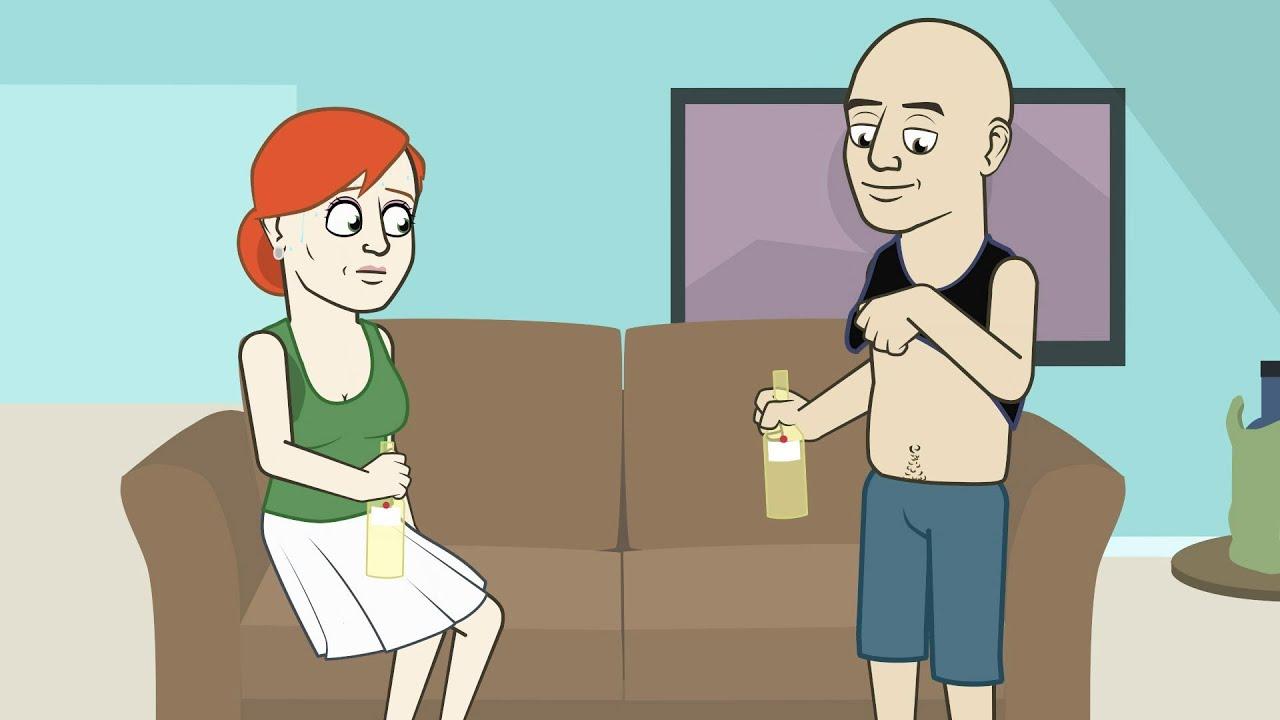 sex och samlevnadsundervisning film  gratis