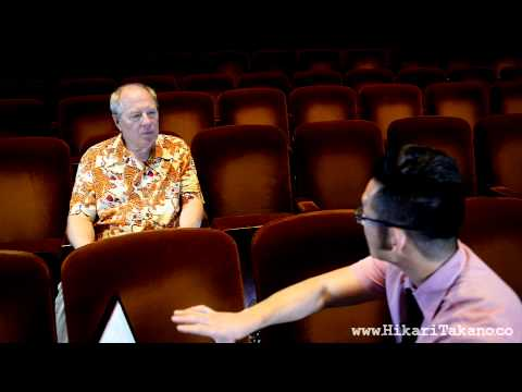 Michael McKean Interview Part 3