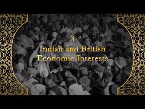 A History of British India | The Great Courses