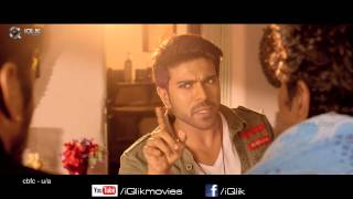 Govindhudu-Andari-Vaadele-New-Trailer-2---Ram-Charan--Kajal-Agarwal--Srikanth--Kamalinee