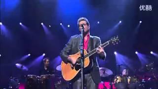 The Eagles Farewell Tour