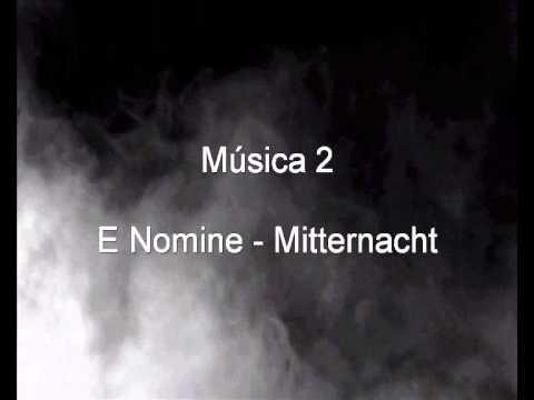 Músicas para vídeos, eventos, teatro, som de fundo by Equipe Mesx Parte 3