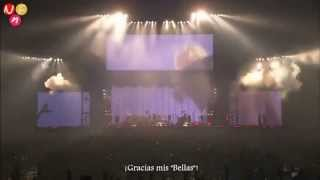 VAMPS - SEX BLOOD ROCK N ROLL (SUB ESPAÑOL) view on youtube.com tube online.