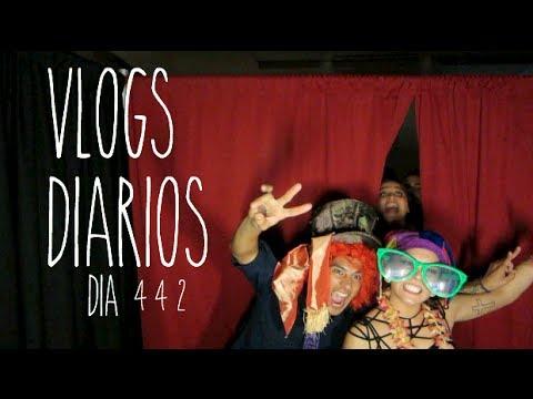 SESION DE FOTOS CHISTOSAS (10/19/13)