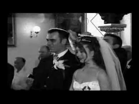 Modelo Photography Wedding Video 001