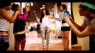 Bakit Hindi Ka Crush Ng Crush Mo (Full Trailer) Kim Chiu