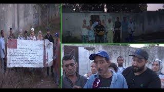 بالفيديو.. مواطنون من الرباط يقطنون بمنازل صفيحية يطالبون بفتح تحقيق بعد إقصائهم من الاستفادة |