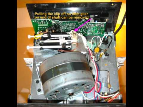 Chamberlain Garage Door Opener Wiring Diagram on craftsman garage door opener wiring