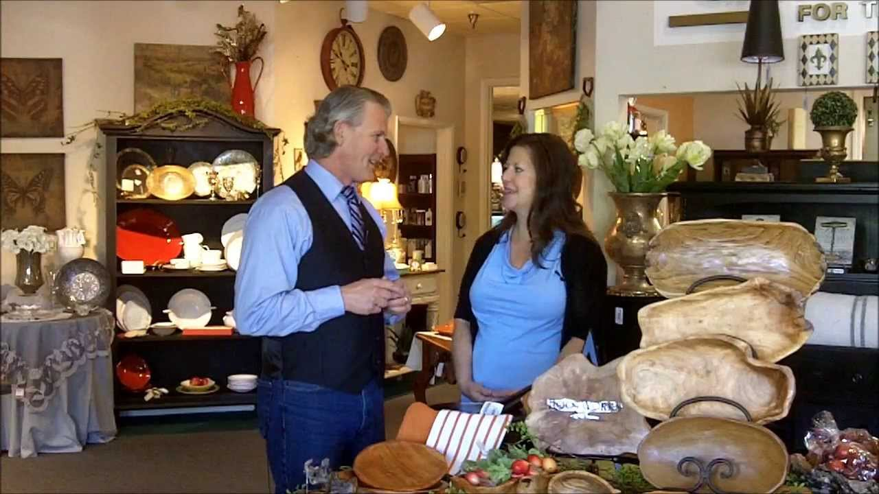 G J Rhodes For The Home Reno Nevada Home Decor Gifts Wedding Registry Youtube