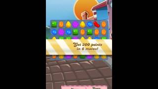 CANDY CRUSH UNLIMITED PLAY HACK FOR ANDROID