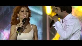 Марина Алиева и Султан - Не бросай