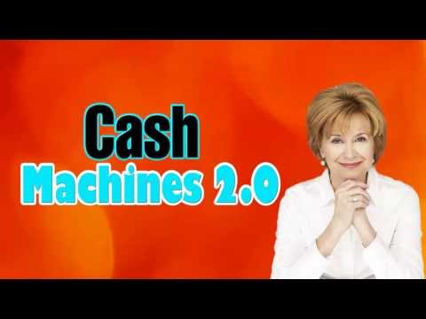 Cash Machines 2.0 Review | DON'T BUY Watch Before Cash Machines 2.0 REVIEW