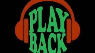 PlaybackFM-Rob Base & DJ EZ Rock-It Takes Two