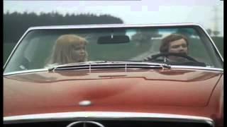 Jak utopit Dr.Mráčka aneb Konec vodníků v Čechách 1974