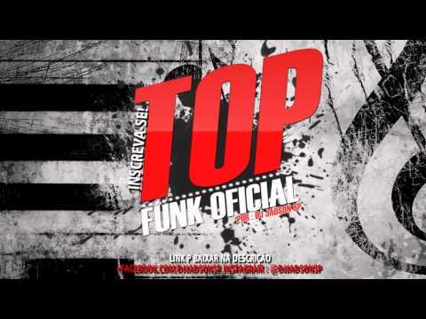 30 Min De Funk Mais Tocadas Setembro 09/2014 TOp Funk (Sem Vinhetas - Baixem )
