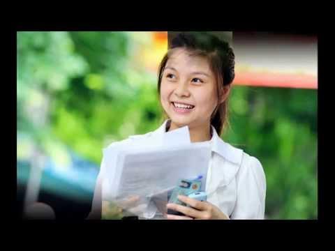 Cao dang Y Dieu Duong tuyen sinh 2014
