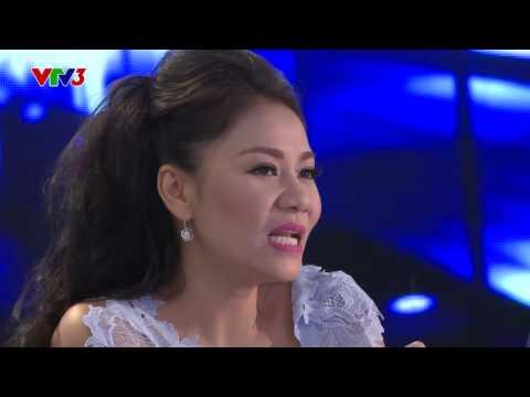 Vietnam Idol 2015 - Tập 4 - Những phần thi cực hài hước