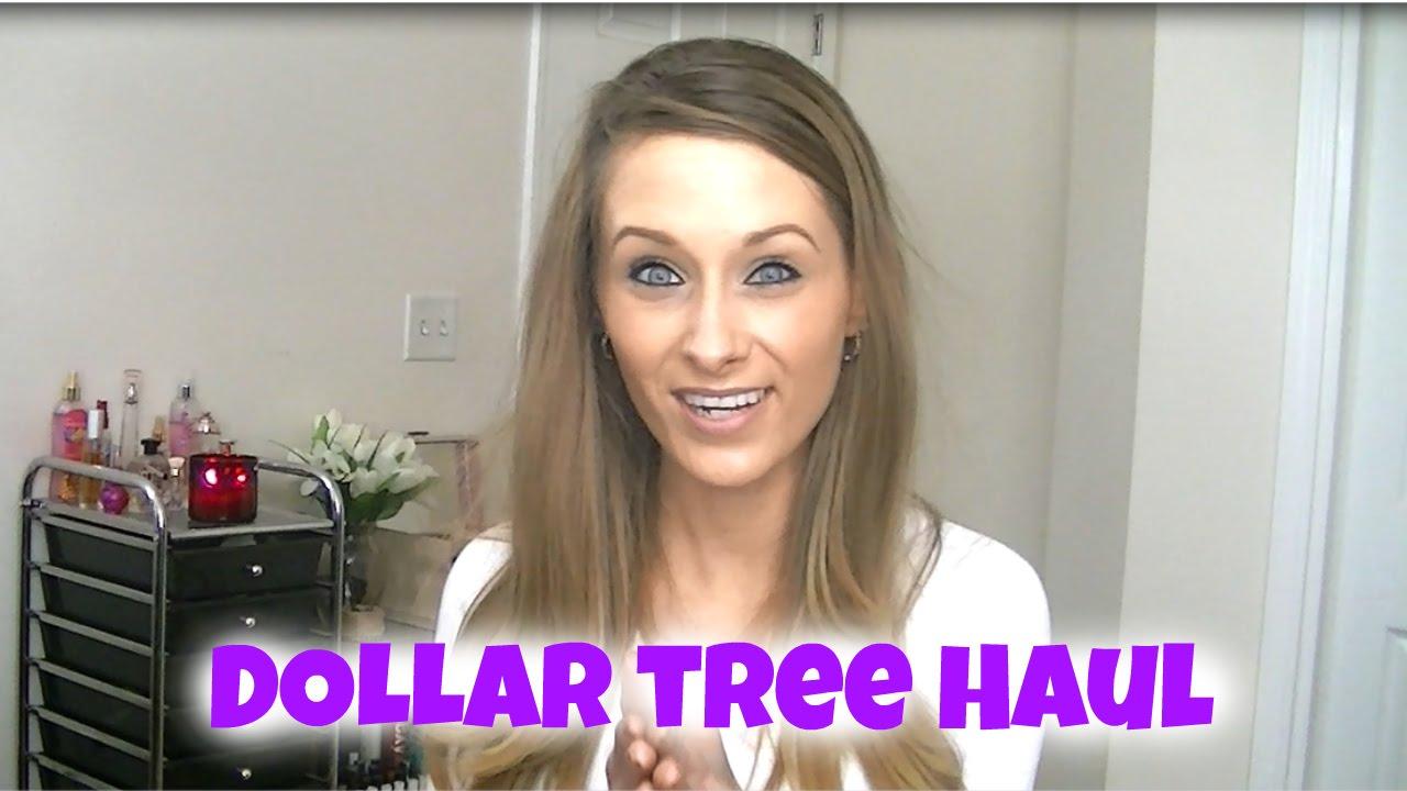 dollar tree haul february 2014 youtube self tanning archives beautezine