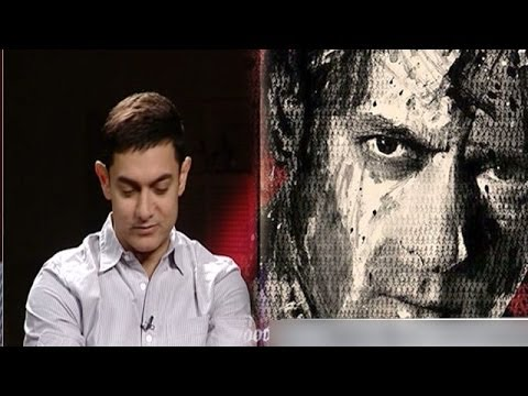 Planet Bollywood News - Salman Khan's Jai Ho plot leaked, Aamir Khan to boost Imran khan's career and more