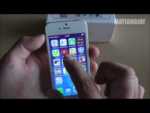 IPHONE 5S CALIDAD (AAA+) DUALCORE CLONE 1:1 ,8GB,CORRIENDO A 3G
