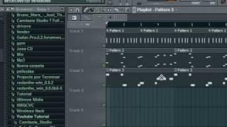 Fl Studio Como Hacer Un Instrumental De Hip-Hop