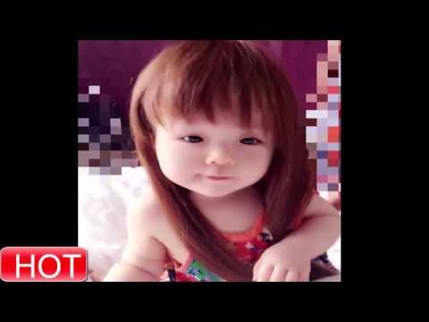tin tuc sao viet_Con gái Elly Trần hóa công chúa tóc dài siêu đáng yêu chơi Halloween