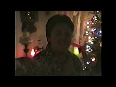 WGOH - Dutil's Christmas Village 12-17-93