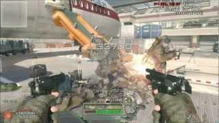 MW2 DARKMODz V4 MOD MENU + DOWNLOAD PS3/PC/ XBOX (mediafire)