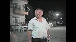 MENGEN TV - Mengen yöresel köy düğünü