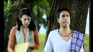 KABAYAN JADI MILYUNER (Indonesian Movie Trailer) 2010